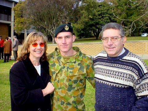 greg-with-mom-and-dad